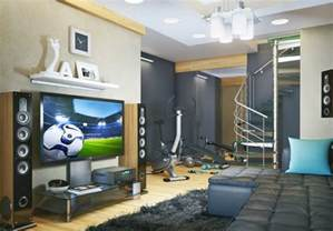 30 cool and contemporary boys 20 modern teen boy room ideas useful tips for furniture