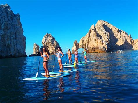 paddle boat rentals fort lauderdale why is stand up paddleboarding a craze