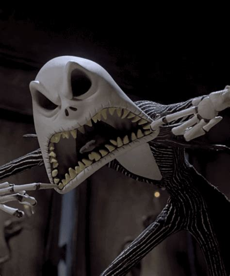 imagenes de jack skeleton whatsapp pumpkin king jack skellington the nightmare before