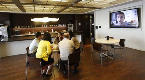 Office Kitchen Legislation Office Kitchen Can Boost Employee Productivity The