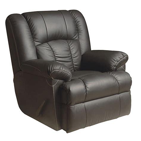 sillones reclinables baratos sillones reclinables disfruta de un descanso placentero
