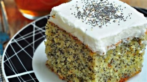 tarifi lezzetli tavuk yemekleri tarifi kek tarifi lokumlu kek tarifi haşhaşlı kek tarifi farklı tat ve enfes lezzetli kek