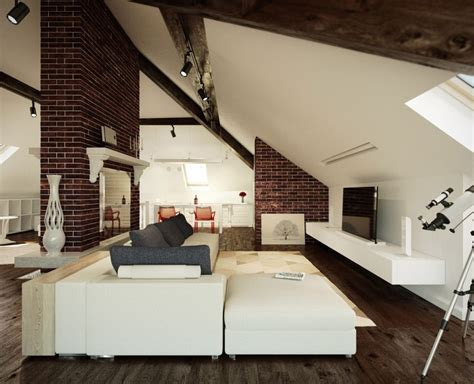 sloping walls how to hang on slanted walls yes a frame homes and attics can be decorated youhangit