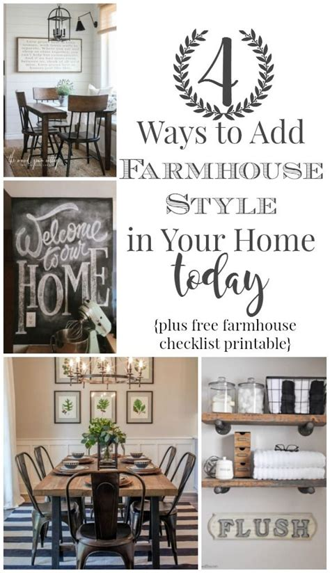 25 best ideas about joanna gaines blog on pinterest best 25 joanna gaines blog ideas on pinterest white