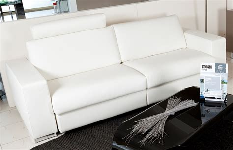 divani doimo offerte divani doimo charles divano charles di doimo sofas in