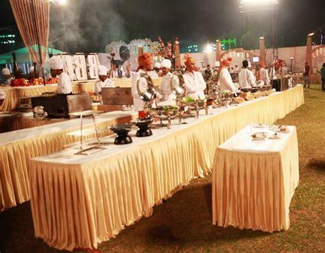 Mini Punjab, Wedding Caterer in Mumbai   WeddingZ