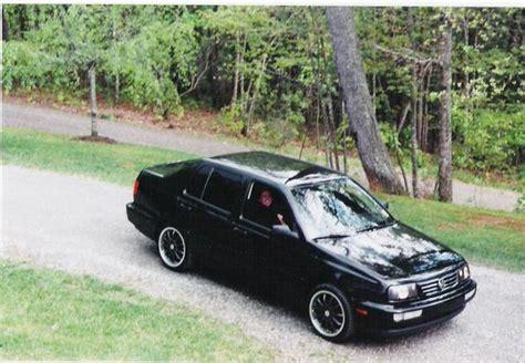1996 Volkswagen Jetta Gl by Jeepercreeper98 1996 Volkswagen Jetta Specs Photos