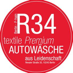 Innenreinigung Auto Krefeld by Mathias Klasen Gesch 228 Ftsf 252 Hrer K K Car Wash Gmbh Xing