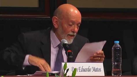 academia mexicana de la lengua ingreso del acad 233 mico eduardo matos moctezuma a la