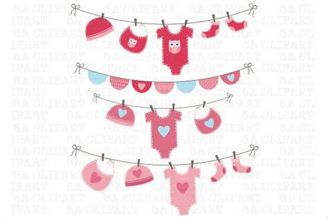 baby shower banner template baby shower banner template 21 free psd ai vector eps