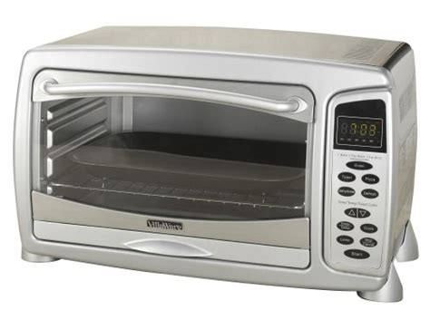 dogs in toaster oven toasters convection toaster ovens electric toaster