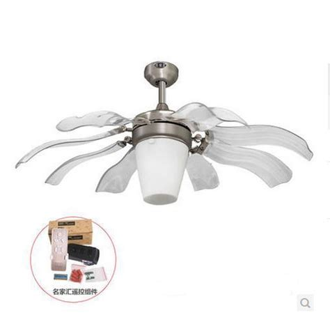 buy wholesale 8 ceiling fan from china 8 ceiling