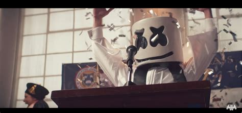 marshmello moving on download stream download marshmello moving on