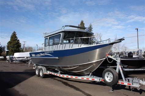 speed boats for sale oregon eugene new and used boats for sale