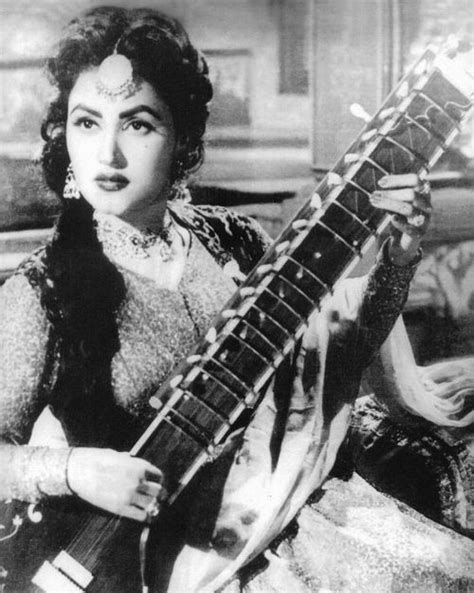 HD Hit Songs: Noor Jahan hit old Film song Zulfan di