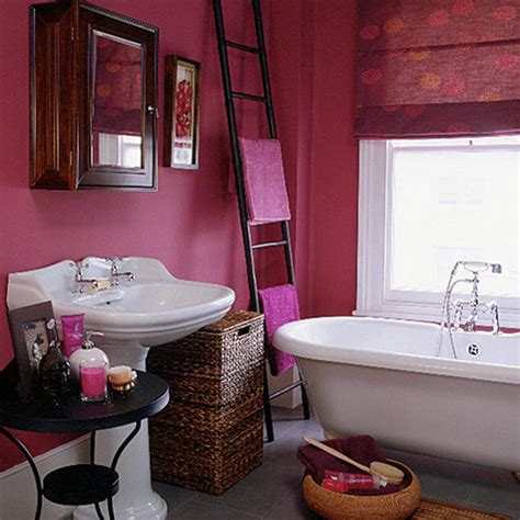 clean up bathroom clean up the bathroom design sponge