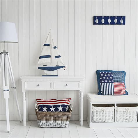 new england home decorating ideas new england furniture be inspired to decorate in coasta