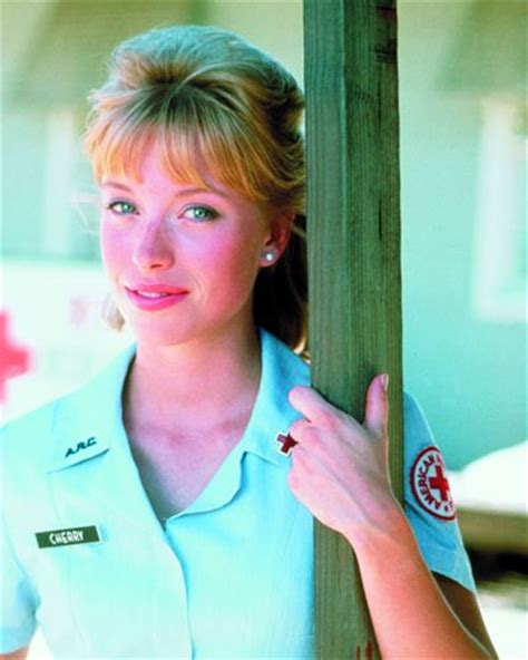 actress china beach 17 best images about what ever happened to nan woods on