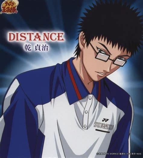 lyrics prince of tennis distance prince of tennis wikia