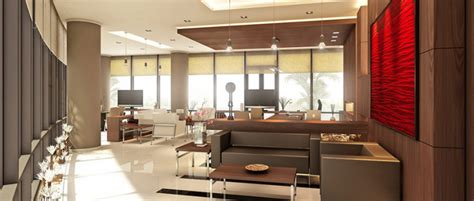 Retail Interior Design Firms by Best Firms Of Interior And Architectural Design Q Design