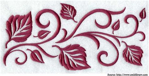Butterfly Lace Curtains What Is Embroidery Embroidery Designs Hand Embroidery
