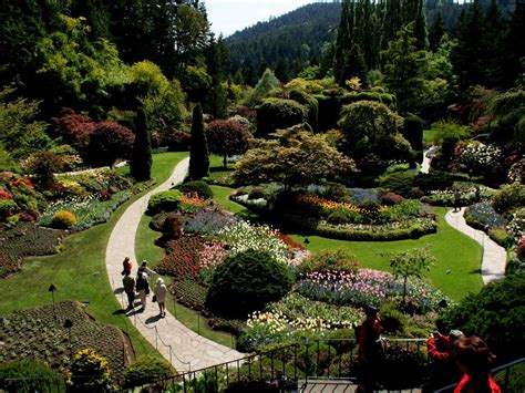 4 day vancouver or seattle leisure tour from