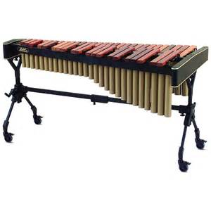 Octave concert series rosewood xylophone with voyager frame 200x200