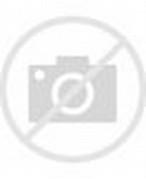 ... blogspot.com -[18+] Beredar Foto HOT 'Puting' Manohara di Internet -5