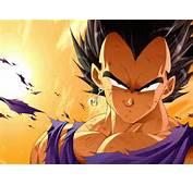 Dragon Ball › Fotos Do Desenho Animado