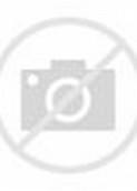lolita model bbs nude girls models yo video 12yo girl nude young girls ...