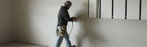 Drywall Installer by Drywall Installation Repair Honey Do Home Repairs