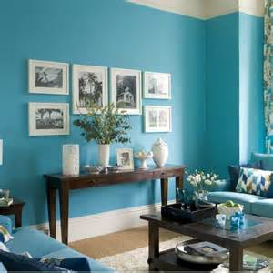 Living room living room color schemes interior paint ideas living
