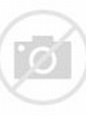 Avril Lavigne Biography