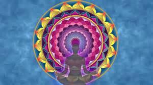Free Mindfulness Meditation Photos