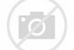 Anime Girl with Headphones Music