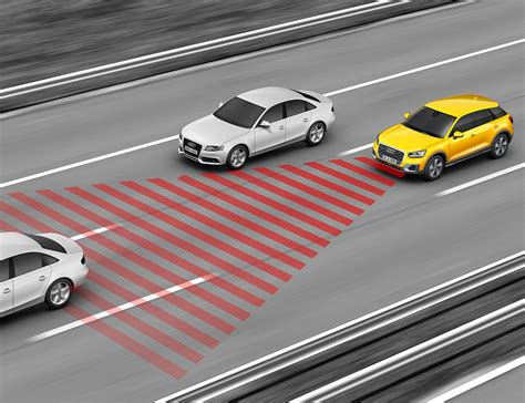 buying advice car safety technology packages gear patrol