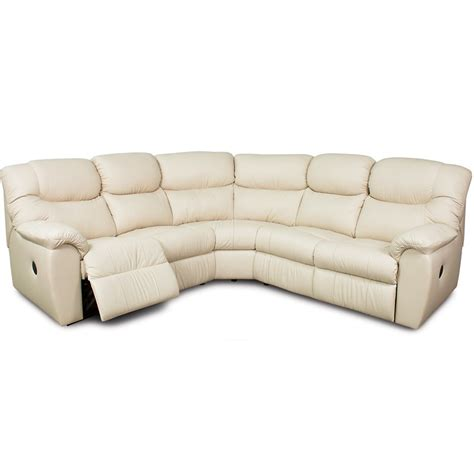 Discount Reclining Sectionals by Palliser 41094 Regent Sectional Reclining Discount