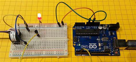 arduino current sensing resistor arduino current sensing resistor 28 images 30a current sensor acs712 sensores arduino box