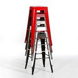 27 id 233 es d 233 co de tabouret et chaise de bar industriel