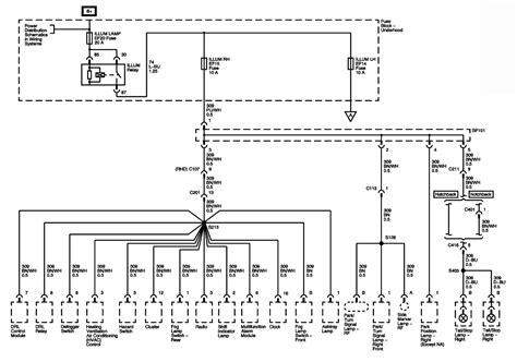 honda alternator wiring diagram wiring diagram 2018