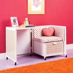 Bedroom Furniture Sets Sale by Kids Student Desks Kids Bedroom Furniture Powell 289