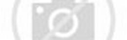 Tulisan Arab Bismillahirrahmanirrahim