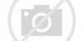 gambar mewarnai kaligrafi – Allah dan Muhammad