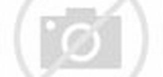 Gambar Mewarnai Kaligrafi