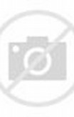 Curious George Cartoon