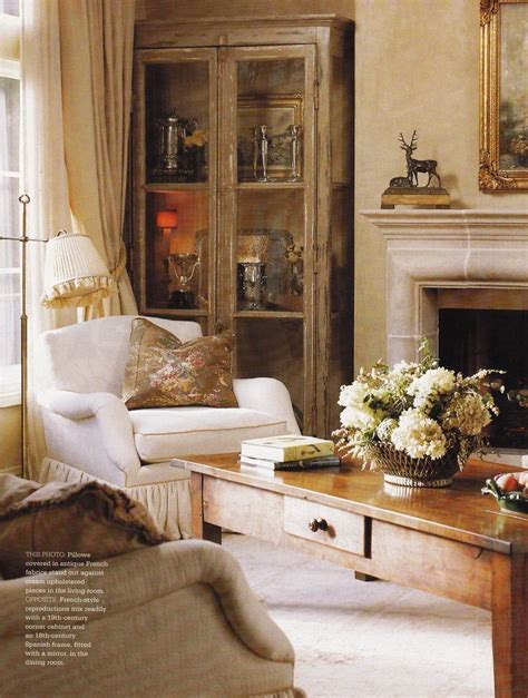 french country style in colorado home 171 interior design files 3882 best home decor french country design ideas shabby