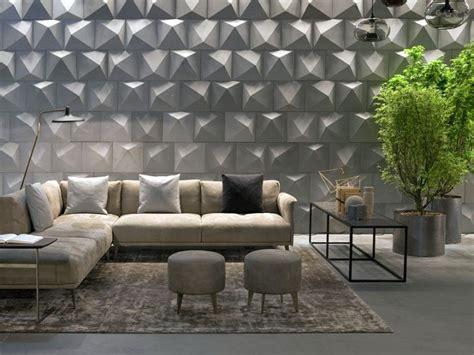 best italian sofa brands italian sofas brands memsaheb net