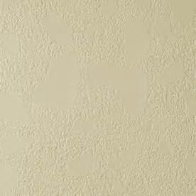 Home Building Supplies Siding & Stone Veneer Fiber Cement Siding Fiber