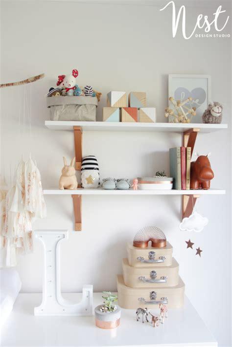 nest design studio instagram baby nurseries inspired space the builder s wife