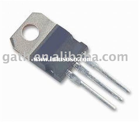 schottky diodes bridge rectifier diode bridge rectifier rectifier diode bridge rectifier manufacturers in lulusoso